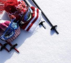 Foto de invierno creado por kstudio - www.freepik.es