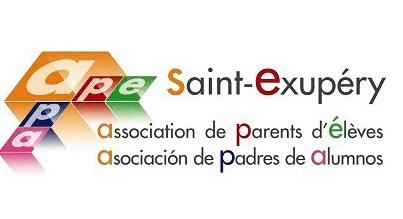 APE LFM Saint-Exupéry